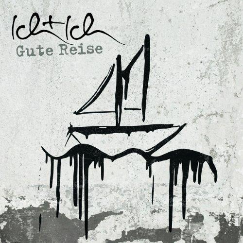 Polydor (Universal) Gute Reise (Neue Version)