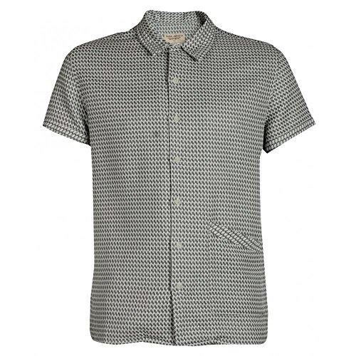 byron-nudie-jeans-s-chemise-motif-bowling