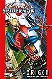 Ultimate Spiderman 1. Origen