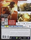 Tomb Raider - Definitive Edition
