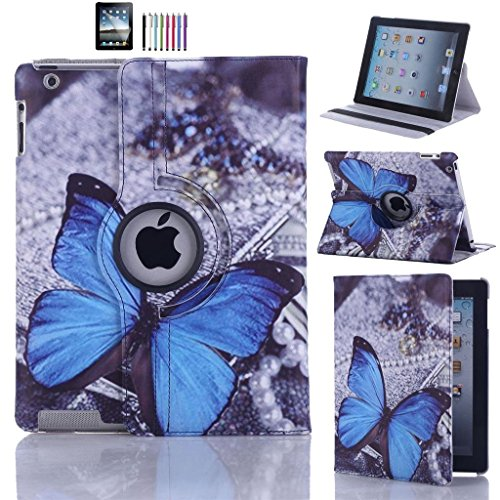 culiker-ipad-mini-1-2-3-case-with-free-screen-protector-and-stylus-pen-360-rotating-colorful-design-
