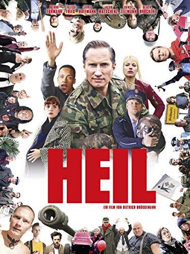 Heil -