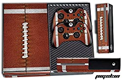 Xbox One Console + Controller Skin - Pig Skin