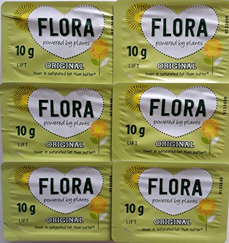 1-x-10-10-x-10g-flora-portions-best-before-13082017