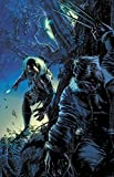 Wolverine - Old Man Logan Vol. 9: The Hunter and the Hunted
