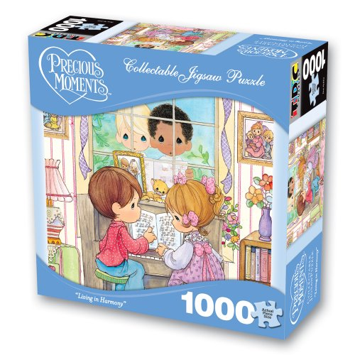 precious-moments-1000pc-puzzle-living-in-harmony
