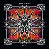 Killing Joke: Pylon (Audio CD)