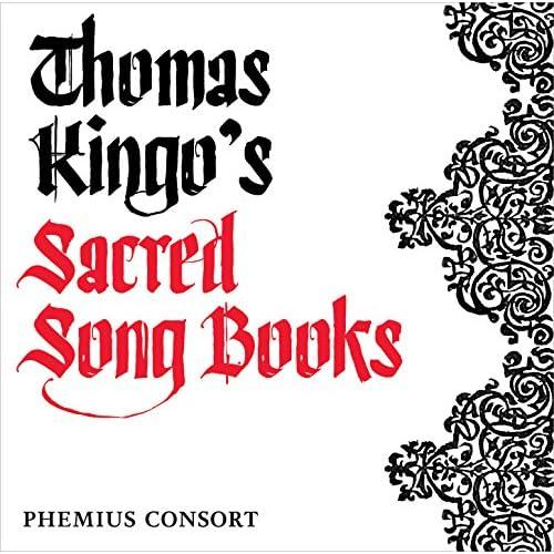 Aandelige Siunge-Koor, Pt. 1: Morning Song No. 2, Siæl og Hierte, Sind og Sandser