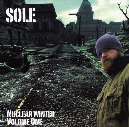 vol1-nuclear-winter