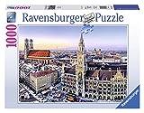 Ravensburger 19426 München