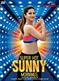 Super Hot Sunny Mornings - Best Reviews Guide