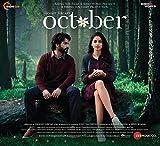 #10: October