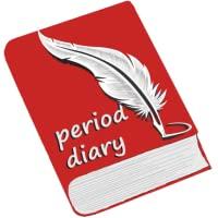 Menstruationstagebuch
