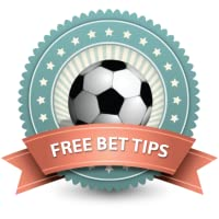 Free Bet Tips