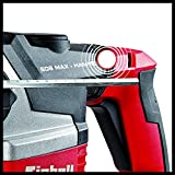Einhell Bohrhammer TE-RH 38 E - 6