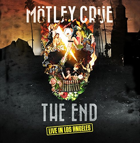 the-end-live-in-los-angeles-dvd