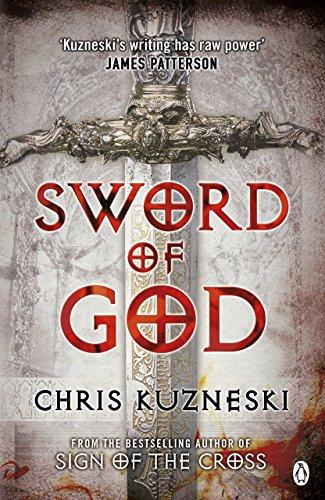 sword-of-god-jonathon-payne-david-jones
