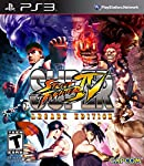 New Playable Characters: Four new challengers enter the ring: Yun, Yang, Oni and Evil Ryu.;Updated Character Balancing: Features all new character balancing, further refining gameplay.;Updated Replay Channel: Replay Follower, My Channel Advanced, and...