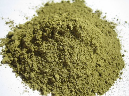 100g-natural-neem-powder-azadirachta-indica-dried-neem-leaves-powder-herbal-skincare-insecticide-pes