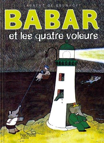 """<a href=""""/node/879"""">Babar et les quatres voleurs</a>"""