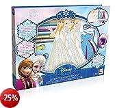 IMC Toys 16460 - Frozen Kit Crea Modelli