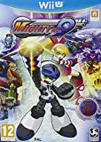 Mighty No. 9 - Day-One  Edition