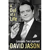 A Del of a Life: The hilarious #1 bestseller from…