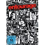 Entourage - Staffel 3, Teil 2