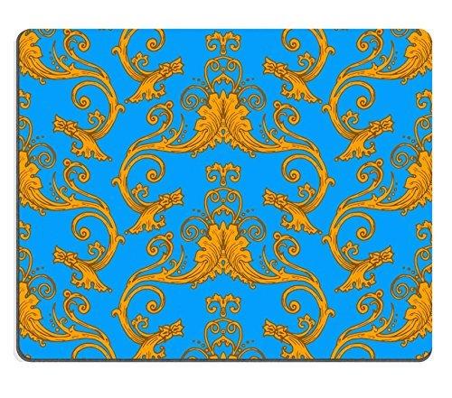 jun-xt-mousepads-abstracto-imagen-baldosa-cermica-patrones-de-color-37841772personalizado-arte-sobre