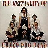 The Bestiality Of Bonzo Dog Band