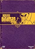 Harvey Birdman, Attorney at Law, Vol. 1