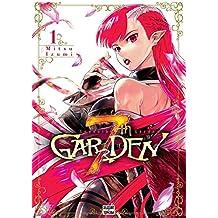 7th garden T01