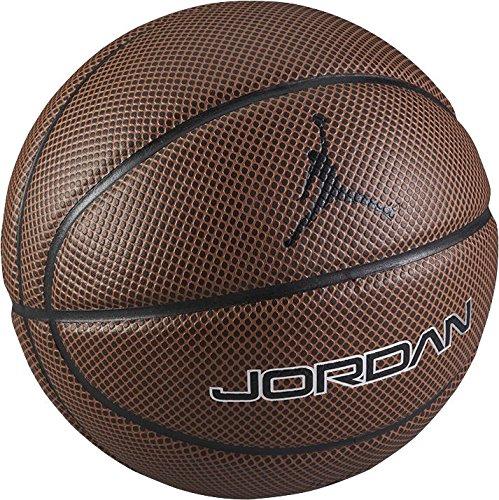 nike-jordan-legacy-palla-da-basket-arancione-dark-brown-7