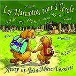Les Voyelles Du Petit Chat