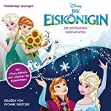 Die schönsten Geschichten: Die Eiskönigin 2