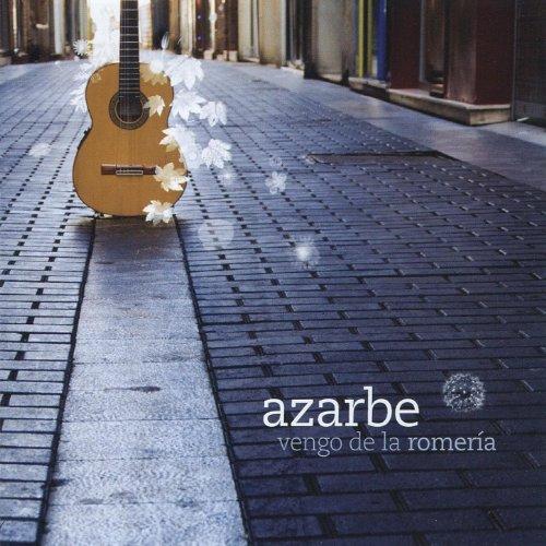 El Amazon En Yo Amazon Lugar Azarbe Que Music es Nací De DI2E9H