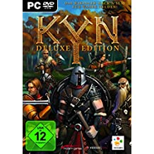 Kyn Deluxe Edition (PC)