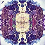 Songtexte von Monokle - Saints