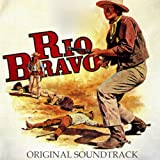 Mr Rifle, My Pony and Me / Cindy (From'Rio Bravo' Original Soundtrack)