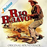 "Mr Rifle, My Pony and Me / Cindy (From ""Rio Bravo"" Soundtrack)"
