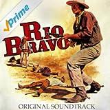 "Mr Rifle, My Pony and Me / Cindy (From ""Rio Bravo"" Original Soundtrack)"