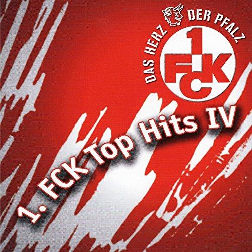 1. Fck Top Hits IV - Das Herz Der Pfalz (4 Tops)