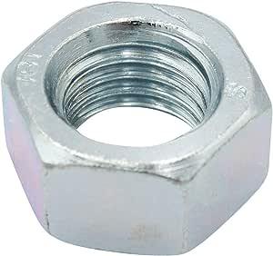 Gr/ö/ße: M18 Beilagscheiben Unterlagscheiben Unterlegscheiben Form A VPE: 4 St/ück Edelstahl A2 V2A DIN 125 D2D