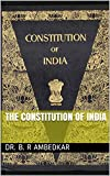 #6: THE CONSTITUTION OF INDIA