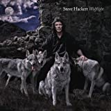 Steve Hackett: Wolflight (2LP + CD) [Vinyl LP] (Vinyl)