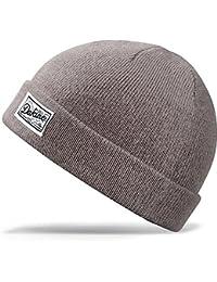 DAKINE - Roscoe - bonnet pour homme