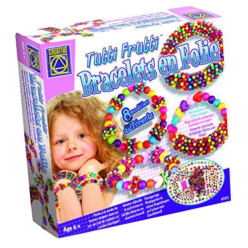 creative-toys-ct-5973-loisirs-creatifs-bracelets-en-folie-tutti-frutti
