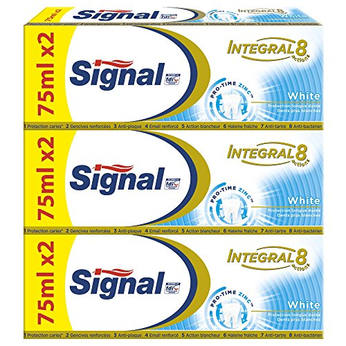 signal-dentifrice-integral-8-white-bitube-2x75ml-lot-de-3