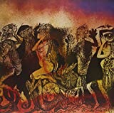 Storm Corrosion: Storm Corrosion [Vinyl LP] (Vinyl)