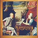 John Singleton Copley: Selected Paintings